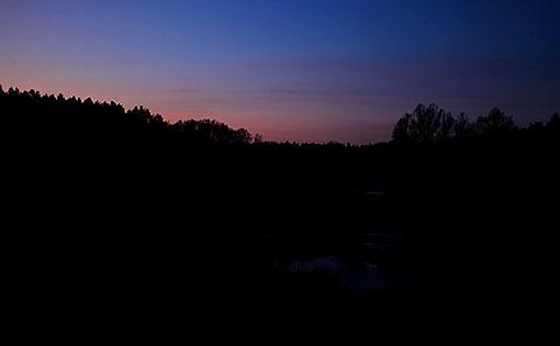 Aschekäse und Lavendel Capriolenhof